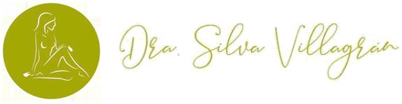 . : DRA. SILVIA VILLAGRÁN | GINECÓLOGA : .